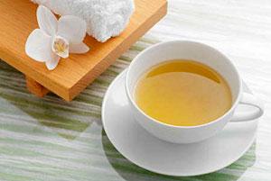 Польза и вред зеленого чая для будущих мам