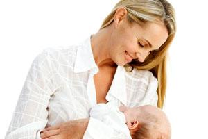 отзывы кормящих матерей