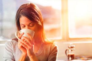 Курильский чай: противопоказания
