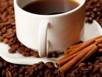 Можно ли кофе кормящим мамам?