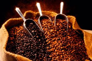 Употребление кофе при кормлении ребенка
