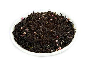 Заготовка чабреца для чая: как собирать, сушить и хранить чабрец