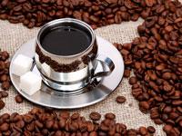 Разрешено ли употреблять кофе во время грудного вскармливания?