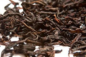 Чай Большой Красный  Халат с тонизирующим эффектом