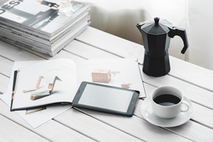 достоинства и недостатки гейзерной кофеварки