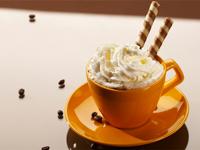как готовить кофе гляссе в домашних условиях