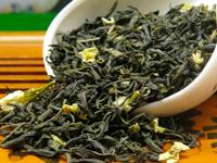 как приготовить чай из жасмина своими руками