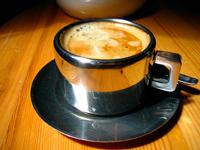 рецепты приготовления кофе лунго