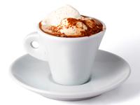 все о кофе лунго: свойства, рецепты, противопоказания