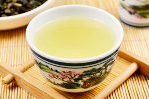 Польза и вред чая молочный улун