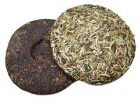 Полезные свойства уникального чая пуэр