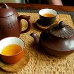 Полезные свойства Сяо Хун Пао