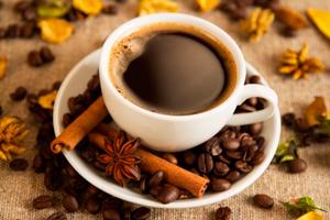 как пользоваться капсульной кофеваркой