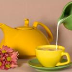 молокочай для похудения отзывы и результаты