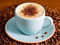 вреден или полезен растворимый кофе?