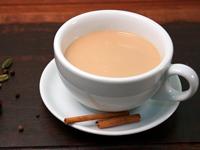 чай с молоком для увеличения лактации