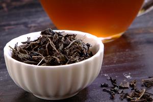 приготовление чая из кипрея узколистного