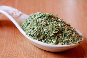 как заваривать траву иван-чай
