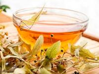 полезные свойства и противопоказания липового чая