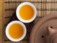 польза и вред чая молочный зеленый оолонг (улун)