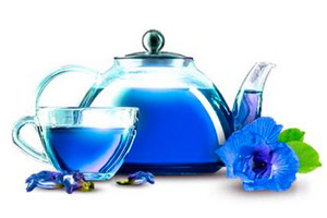 состав пурпурного чая чанг шу
