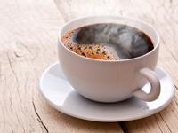 чем вреден растворимый кофе