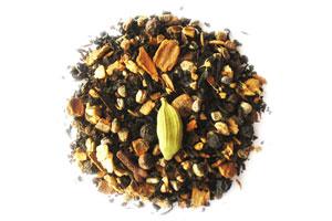 состав индийского чая масала