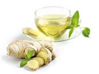 как правильно заваривать чай с имбирем, рецепты приготовления имбирного чая