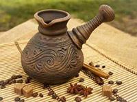 рецепты приготовления вкусного кофе в турке дома