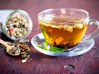 монастырский чай, состав трав, пропорции, отзывы потребителей и врачей