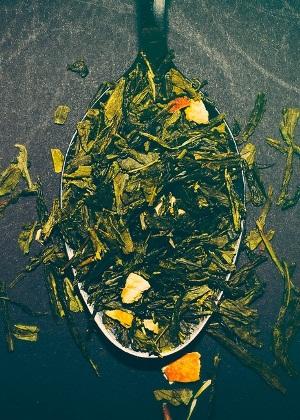 чай Greenfield фото 2