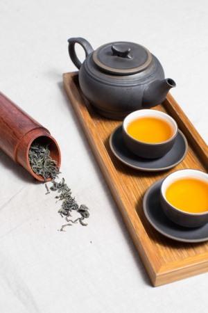 чай greenfield фото 5