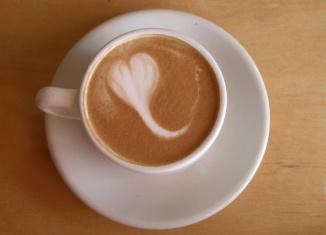 рейтинг кофемашин для дома