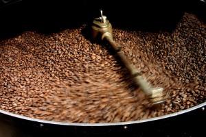 какую кофемашину для дома выбрать фото 3