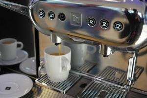 Кофемашина для дома: какую выбрать, виды, принцип работы, отзывы