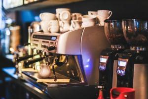 какую кофемашину для дома выбрать фото 5