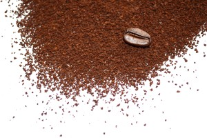кофе молотый рейтинг фото 3