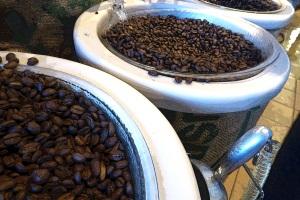 кофе в зернах фото 3