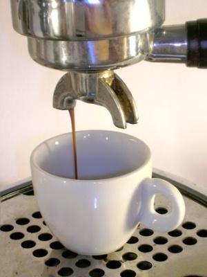 кофеварка или кофемашина что лучше фото 2