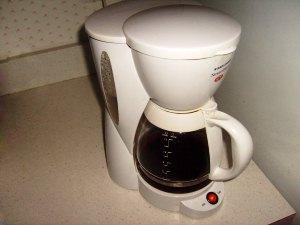 Рейтинг кофеварок фото 2
