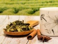 рецепты приготовления калмыцкого чая