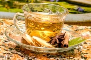 польза чая с корицей для мужчин