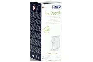очищающее средство для кофемашины EcoDecalk