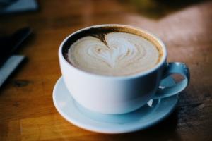 как правильно заваривать зеленый чай для похудения