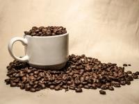 раф кофе что это такое