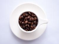 кофе - мужского или среднего рода