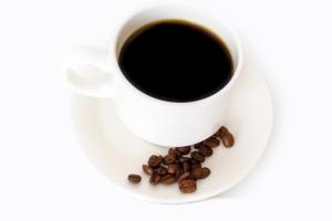 что такое кофе американо