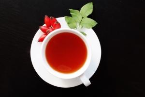 как чай из боярышника влияет на давление