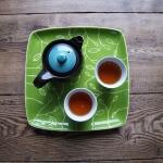 какова калорийность чая с сахаром