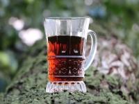 отрицательные отзывы врачей на пурпурный чай Чанг шу